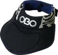 ROBO Throat Protector & Bib