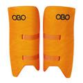 OGO legguards