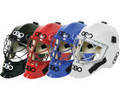 OBO PE Helmet
