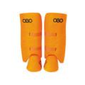 OBO OGO XS Legguards & Kicker Set