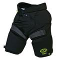Robo Bored Shorts