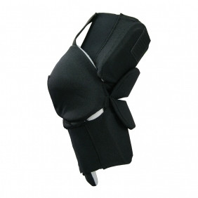 f58f8597fa5 OBO Robo Arm Guards. Price   109.95. Image 1