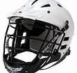 Cascade CLH2 Lacrosse Helmet