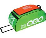 """OBO Basic Bag Dimensions: 37"""" x 17"""" x 17"""""""