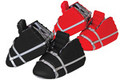 OBO Mini Kickers for smaller elite Goalies!