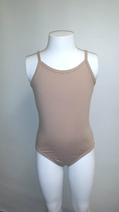 Nude Cotton Cami