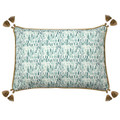 LakeField Decorative Feather/Down Pillow