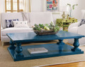 Catskill Coffee Table