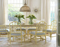 Fursom Cohassett Dining Table