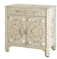 Shell Sideboard