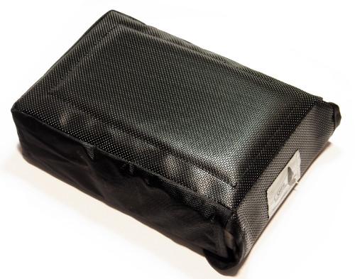 Professionally designed Euphonium Lap Pad