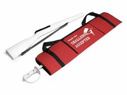 Sportwaves Color Guard Bag for Rifle and Saber