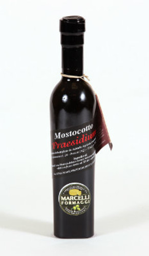 Praesidium Mostocotto, 250ml FREE SHIPPING!