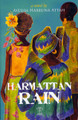 Harmattan Rain by Ayesha Harruna Attah
