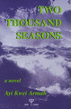 Two Thousand Seasons by Ayi Kwei Armah