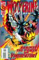 Wolverine Vol.2 #95