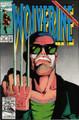 Wolverine Vol 2 #59