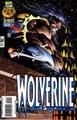 Wolverine Vol.2 #102