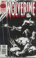 Wolverine Vol.2 #106