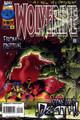 Wolverine Vol.2 #101