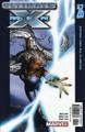Ultimate X-Men #26
