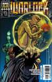Warlock (Marvel Tech) #3