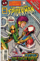 The Amazing Spider-Man, Vol. 1 #406