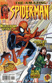 The Amazing Spider-Man, Vol. 2 #13/454