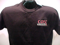 BUICK GS STAGE 1 TEE SHIRTS
