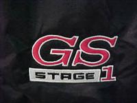 BUICK GS STAGE 1 SWEATSHIRTS