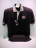 FIRST GENERATION FIREBIRD POLO SHIRT(8537)