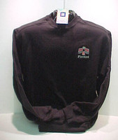 FIRST GENERATION FIREBIRD SWEATSHIRT