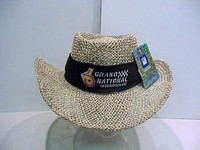 BUICK GRAND NATIONAL INTERCOOLED STRAW HAT