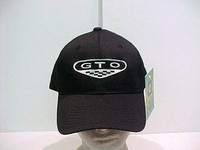 NEW GENERATION GTO 04-06 HAT