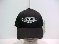 NEW GENERATION GTO 04-06 HAT