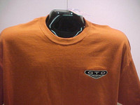 NEW GENERATION GTO 04-06 TEE SHIRT