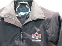 FIRST GENERATION FIREBIRD JACKET