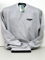 PONTIAC 2004-2006 NEW GENERATION GTO SWEATSHIRT