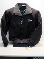 CHEVROLET CAMARO Z/28 EMBROIDERED 3 SEASONS JACKET