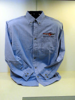 GTOAA DENIM SHIRT