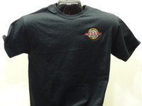 50th Anniversary GTOAA EMBROIDERED TEE SHIRT
