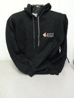 GM LICENSED BUICK MOTORSPORTS PULLOVER HOODED SWEATSHIRT