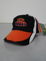 THE JUDGE PONTIAC DELUXE HAT GM LICENSED