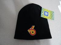 BUICK POWER 6 TOSSEL CAP GRAND NATIONAL TUQUE/BEANIE/SKULL NON CUFF CAP