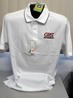 GS Buick Stage1 Textured polo shirt