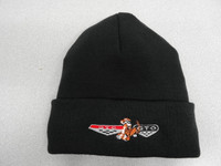 GTO Association of America Tossel Cap