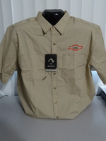 Dri Duck Men's Guide Shirt 4357