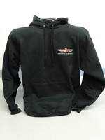 GTO Association of America Hooded Sweathirt