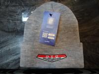 PONTIAC GTO TOSSEL CAP/TUQUE/SKULLCAP/SKI CAP BY GM