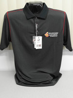 Grand National Carbon Fiber polo shirt GM